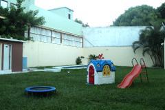 Foto de casa en venta en horacio diaz , ignacio zaragoza, veracruz, veracruz de ignacio de la llave, 2105445 No. 01