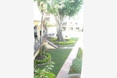 Foto de casa en venta en horacio nelson 1, costa azul, acapulco de juárez, guerrero, 4652289 No. 01