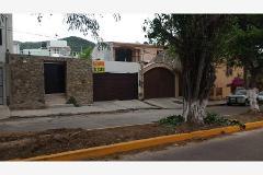Foto de casa en venta en horacio nelson 123, costa azul, acapulco de juárez, guerrero, 0 No. 01