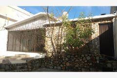 Foto de casa en venta en horacio nelson 15, costa azul, acapulco de juárez, guerrero, 4528779 No. 01