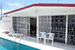 Foto de casa en venta en horacio nelson , costa azul, acapulco de juárez, guerrero, 3832247 No. 01