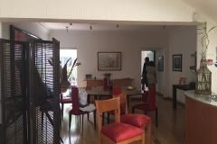 Foto de casa en renta en horacio , polanco iv sección, miguel hidalgo, distrito federal, 4598183 No. 01