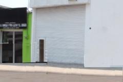Foto de bodega en renta en horacio zuñiga , el calvario, toluca, méxico, 4040000 No. 01