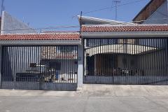 Foto de casa en venta en horeb , bethel, guadalajara, jalisco, 0 No. 01