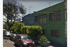 Foto de casa en venta en horicultura 1, 20 de noviembre, venustiano carranza, distrito federal, 4203807 No. 01