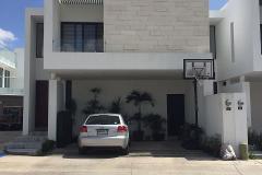 Foto de casa en renta en  , horizontes, san luis potosí, san luis potosí, 0 No. 01