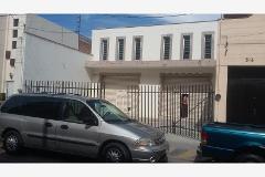 Foto de local en venta en hornedo 316 a, zona centro, aguascalientes, aguascalientes, 4500919 No. 01