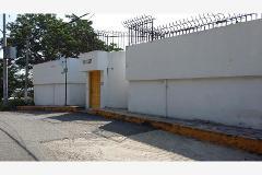 Foto de casa en venta en hornos 2, hornos insurgentes, acapulco de juárez, guerrero, 4476162 No. 01