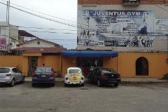 Foto de edificio en venta en  , hornos, acapulco de juárez, guerrero, 2317879 No. 01