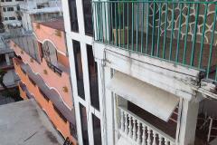 Foto de edificio en venta en  , hornos, acapulco de juárez, guerrero, 0 No. 01