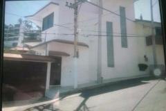 Foto de casa en renta en  , hornos insurgentes, acapulco de juárez, guerrero, 2859410 No. 01