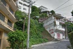 Foto de terreno habitacional en venta en  , hornos insurgentes, acapulco de juárez, guerrero, 3725738 No. 01
