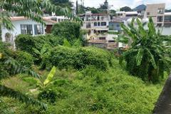 Foto de terreno habitacional en venta en  , hornos insurgentes, acapulco de juárez, guerrero, 3727008 No. 01