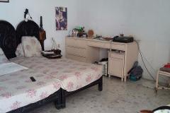 Foto de casa en venta en  , hornos insurgentes, acapulco de juárez, guerrero, 3960318 No. 06