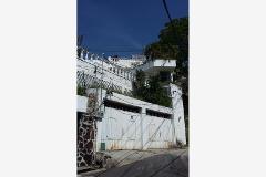 Foto de casa en venta en . ., hornos insurgentes, acapulco de juárez, guerrero, 4331021 No. 01