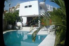 Foto de casa en venta en  , hornos insurgentes, acapulco de juárez, guerrero, 4346549 No. 01