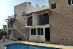 Foto de casa en venta en  , hornos insurgentes, acapulco de juárez, guerrero, 4350284 No. 01