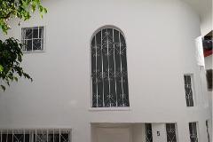 Foto de casa en venta en  , hornos insurgentes, acapulco de juárez, guerrero, 4651407 No. 01