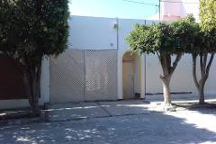 Foto de casa en renta en hortencia , los laureles, tuxtla gutiérrez, chiapas, 4646007 No. 01