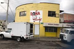Foto de local en venta en hortencia , los reyes, tlalnepantla de baz, méxico, 3905360 No. 01