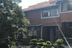 Foto de casa en condominio en venta en hortensia , miguel hidalgo, tlalpan, distrito federal, 0 No. 01