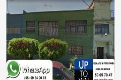 Foto de casa en venta en horticultura 00, 20 de noviembre, venustiano carranza, distrito federal, 4202018 No. 01