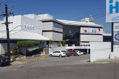 Foto de local en venta en  , hospital regional, tampico, tamaulipas, 2995813 No. 01