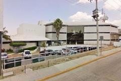 Foto de oficina en venta en  , hospital regional, tampico, tamaulipas, 3490328 No. 01