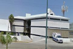 Foto de oficina en venta en  , hospital regional, tampico, tamaulipas, 3490572 No. 01