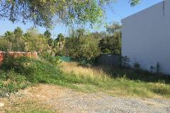 Foto de terreno habitacional en venta en huajuquito , los rodriguez, santiago, nuevo león, 4543805 No. 01
