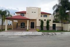 Foto de casa en venta en  , huajuquito o los cavazos, santiago, nuevo león, 3873815 No. 01