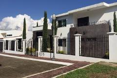 Foto de casa en venta en  , huajuquito o los cavazos, santiago, nuevo león, 4290016 No. 01