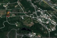 Foto de terreno habitacional en venta en  , huajuquito o los cavazos, santiago, nuevo león, 4636065 No. 01