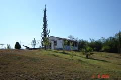 Foto de terreno habitacional en venta en  , huajuquito o los cavazos, santiago, nuevo león, 4667491 No. 01