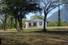 Foto de terreno habitacional en venta en  , huajuquito, santiago, nuevo león, 2277238 No. 02