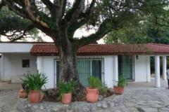 Foto de rancho en venta en  , huajuquito, santiago, nuevo león, 2292532 No. 01
