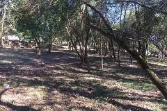 Foto de terreno habitacional en venta en  , huajuquito, santiago, nuevo león, 4232669 No. 01