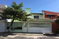 Foto de casa en venta en huamúchil 38, floresta, veracruz, veracruz de ignacio de la llave, 4389309 No. 01