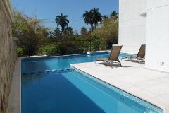 Foto de departamento en renta en huapinoles 0, club deportivo, acapulco de juárez, guerrero, 4605783 No. 01