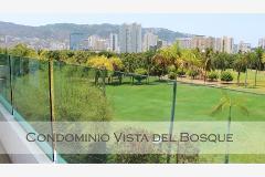 Foto de departamento en renta en huapinoles , club deportivo, acapulco de juárez, guerrero, 4651794 No. 01