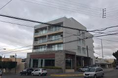Foto de departamento en renta en huasteca 290, lomas 1a secc, san luis potosí, san luis potosí, 0 No. 01