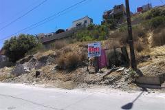 Foto de terreno habitacional en venta en huatambampo , alba roja, tijuana, baja california, 0 No. 01