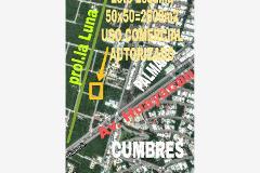 Foto de terreno comercial en venta en huayacan 1, álamos i, benito juárez, quintana roo, 2354024 No. 01