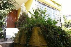 Foto de casa en renta en  , huayatla, la magdalena contreras, distrito federal, 4599524 No. 01