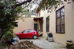 Foto de casa en venta en huehuetan 55, lomas de padierna sur, tlalpan, distrito federal, 0 No. 01