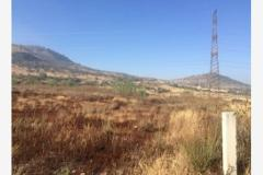 Foto de terreno habitacional en venta en huehuetoca 25, huehuetoca, huehuetoca, méxico, 3644002 No. 01