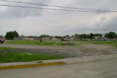Foto de terreno habitacional en venta en  , huehuetoca, huehuetoca, méxico, 1835498 No. 01
