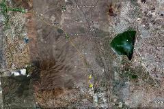 Foto de terreno habitacional en venta en  , huehuetoca, huehuetoca, méxico, 2744676 No. 01