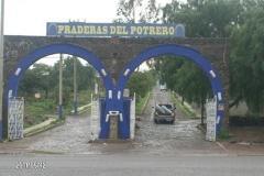 Foto de terreno habitacional en venta en  , huehuetoca, huehuetoca, méxico, 3237259 No. 01
