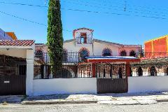 Foto de casa en venta en  , huentitán el bajo, guadalajara, jalisco, 4023833 No. 01
